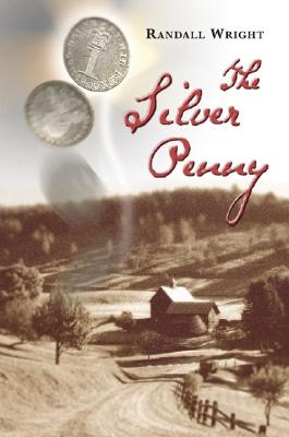 The Silver Penny Cover