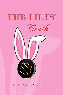 The Dirty Truth Cover Image