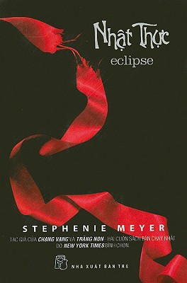 Eclipse Twilight Ebook