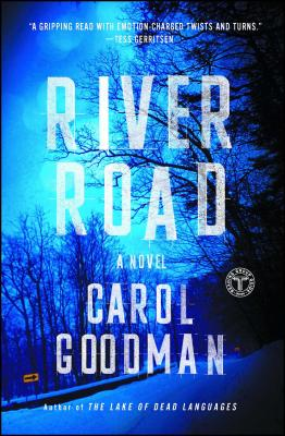 River Road Cover Image