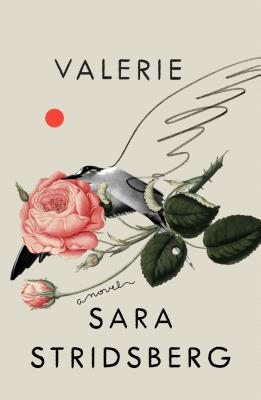 Valerie: or, The Faculty of Dreams: A Novel Cover Image