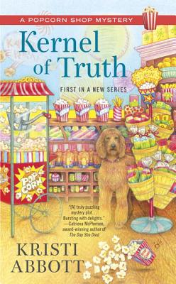 Kernel of Truth Cover