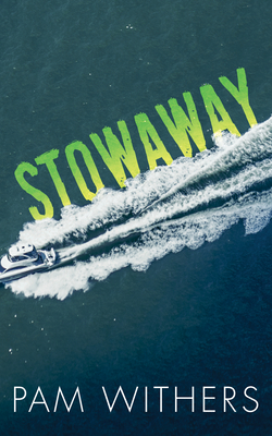 Stowaway Cover Image