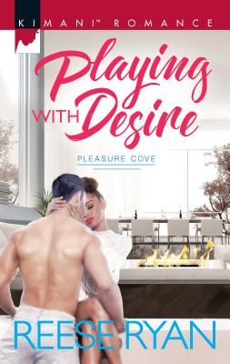 Playing with Desire Cover Image