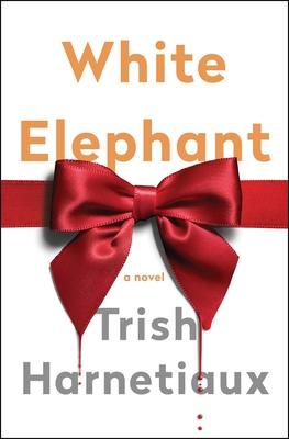 White Elephant Cover Image