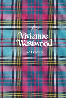 Vivienne Westwood: The Complete Collections (Catwalk) Cover Image