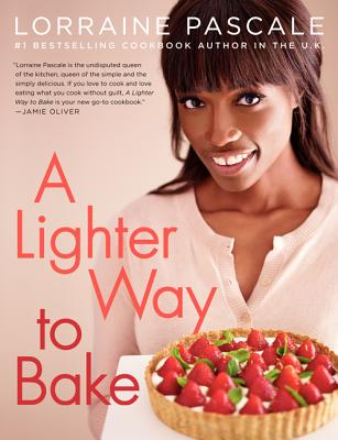 A Lighter Way to Bake Cover