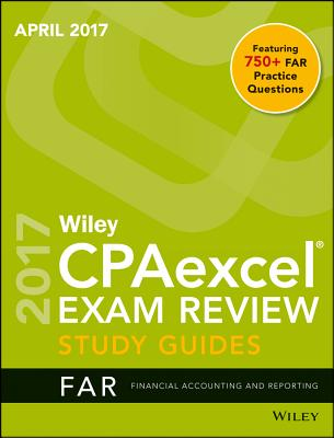 intro to financial accounting final exam review