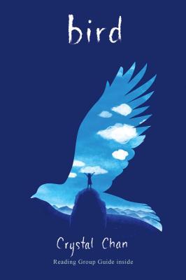 Bird Cover Image
