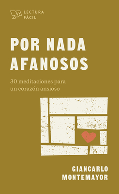 Cover for Por nada afanosos