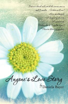 Anyone's Love Story Cover