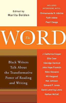 The Word Cover