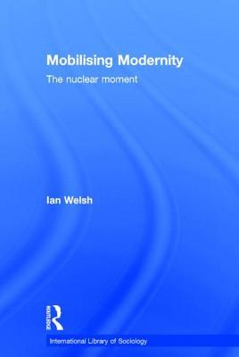 Cover for Mobilising Modernity