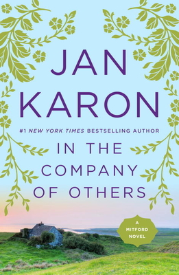 In the Company of Others (A Mitford Novel #11) Cover Image