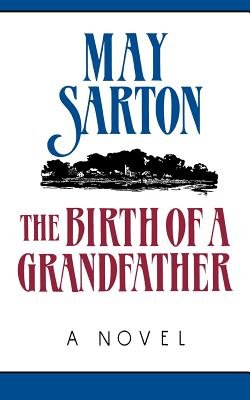 Cover for The Birth of a Grandfather