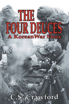 The Four Deuces Cover