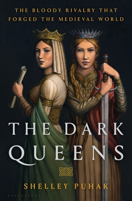 The Dark Queens
