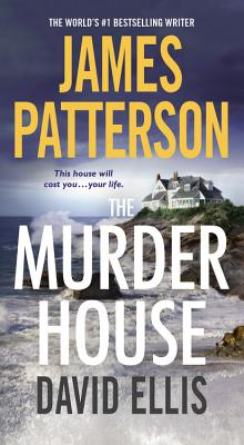 Murder House cover image