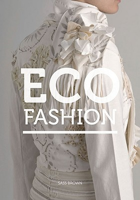 Eco Fashion Cover