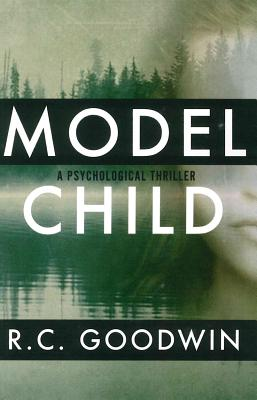 Model Child Cover Image