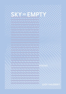 Cover for Sky=Empty