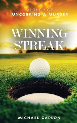 Winning Streak Cover Image