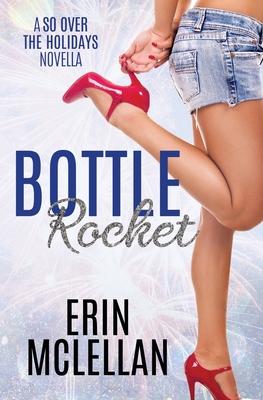 Bottle Rocket Cover Image