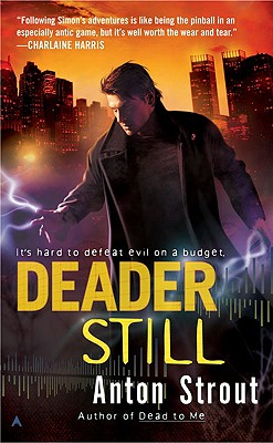 Deader Still Cover Image