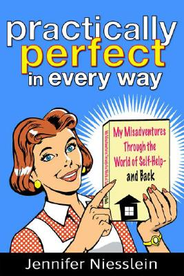 Practically Perfect in Every Way Cover