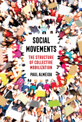 Social Movements: The Structure of Collective Mobilization Cover Image