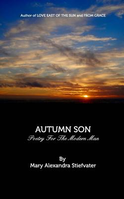 Autumn Son Cover Image