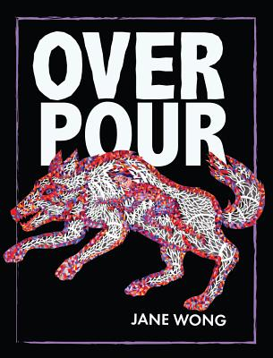 Overpour Cover Image