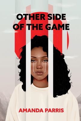 Other Side of the Game Cover Image