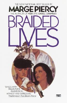 Braided Lives Cover