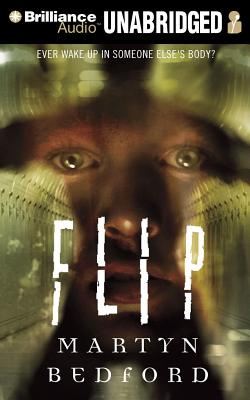 Flip Cover Image