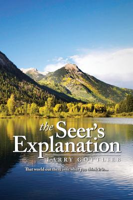 The Seer's Explanation Cover Image
