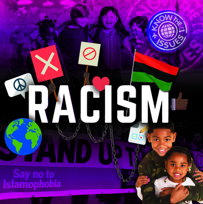 Racism Cover Image