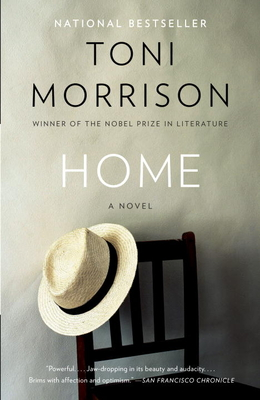 Home (Vintage International) Cover Image