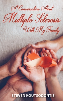A Conversation About Multiple Sclerosis With My Family Cover Image