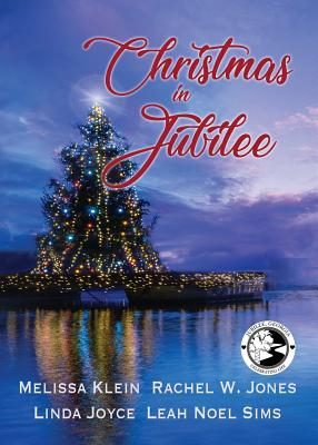 Christmas in Jubilee Cover Image