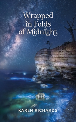 Wrapped in Folds of Midnight Cover Image