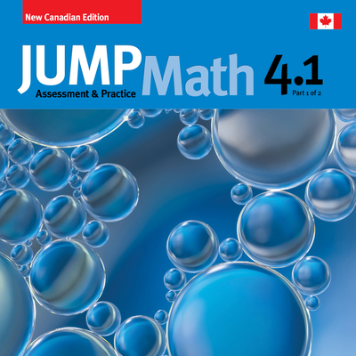 Cdn AP 4.1 New Ed: New Canadian Edition Cover Image