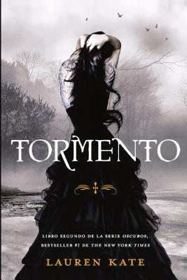 Tormento = Torment Cover Image