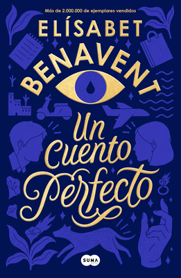 Un cuento perfecto / A Perfect Short Story Cover Image