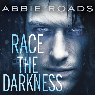 Cover for Race the Darkness (Fatal Truth #1)
