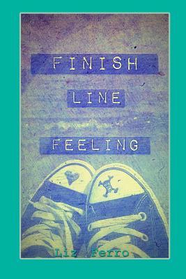 Finish Line Feeling Cover Image