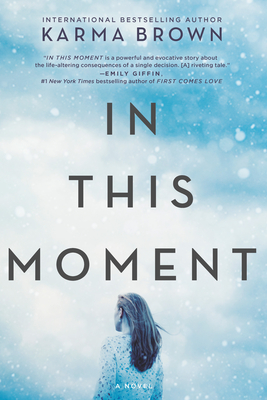 In This Moment Cover