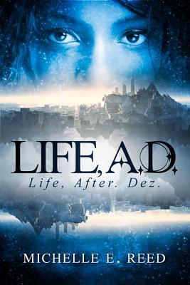 Life, A.D. Cover