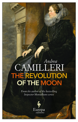 Revolution of the Moon
