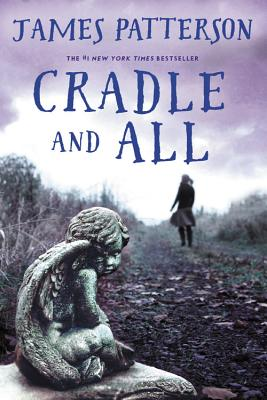 Cradle & All   cover image